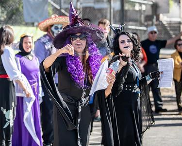 181031 Micheltorena Halloween Parade_CH-8
