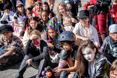 181031 Micheltorena Halloween Parade_CH-18