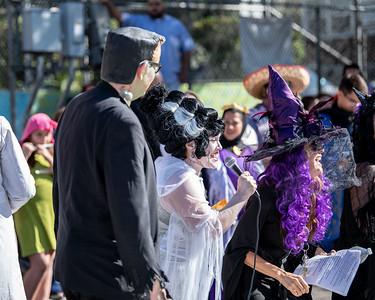 181031 Micheltorena Halloween Parade_CH-13