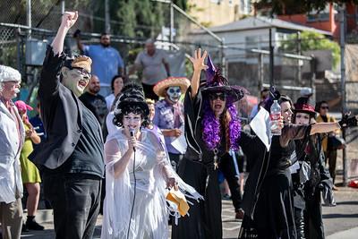 181031 Micheltorena Halloween Parade_CH-17