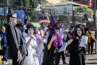 181031 Micheltorena Halloween Parade_CH-16