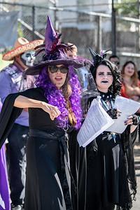 181031 Micheltorena Halloween Parade_CH-7