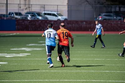 190209 Micheltorena Los Silverlake Soccer-24