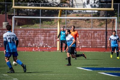 190209 Micheltorena Los Silverlake Soccer-30