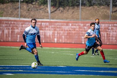 190209 Micheltorena Los Silverlake Soccer-11