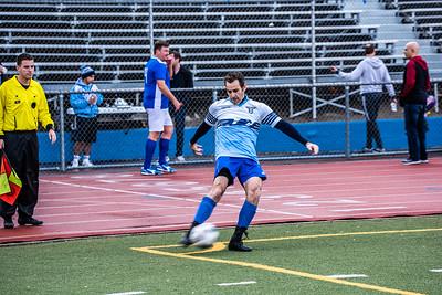 190209 Micheltorena Los Silverlake Soccer-6