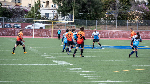 190209 Micheltorena Los Silverlake Soccer-7