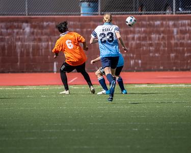 190209 Micheltorena Los Silverlake Soccer-9
