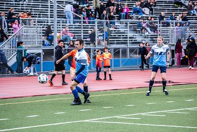 190209 Micheltorena Los Silverlake Soccer-4