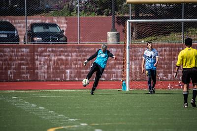 190209 Micheltorena Los Silverlake Soccer-19