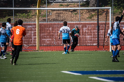 190209 Micheltorena Los Silverlake Soccer-18