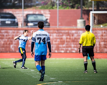 190209 Micheltorena Los Silverlake Soccer-8