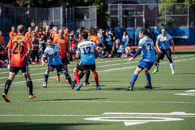 190209 Micheltorena Los Silverlake Soccer-39