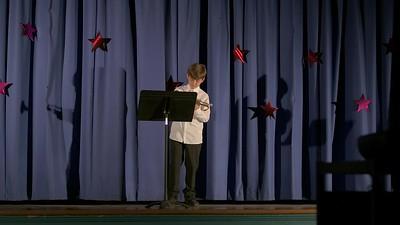 01_James Wall_US National Anthem