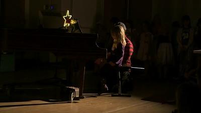 04_Gemma Hays_Piano