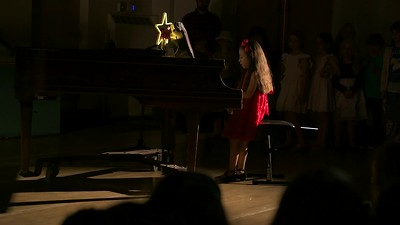 05_Danna Mateo_Piano