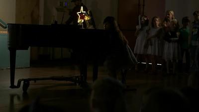 07_Dayana Mateo_Piano