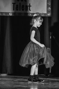 190328 Micheltorena Talent Show-68