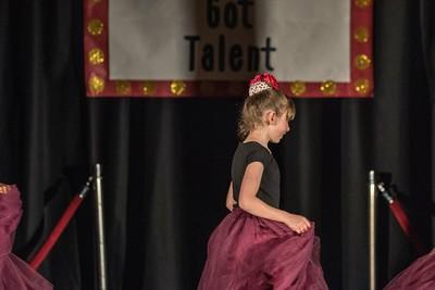 190328 Micheltorena Talent Show-57