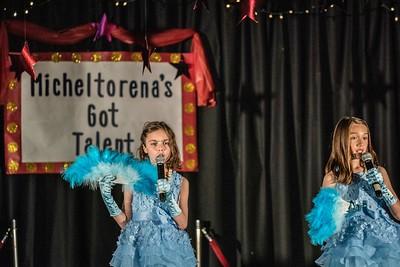 190328 Micheltorena Talent Show-98