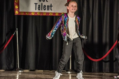 190328 Micheltorena Talent Show-115