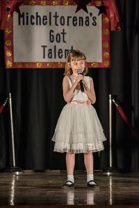 190328 Micheltorena Talent Show-131