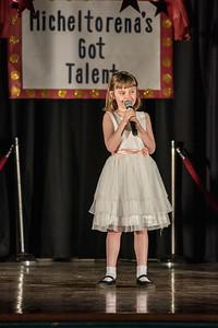 190328 Micheltorena Talent Show-130