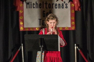 190328 Micheltorena Talent Show-153