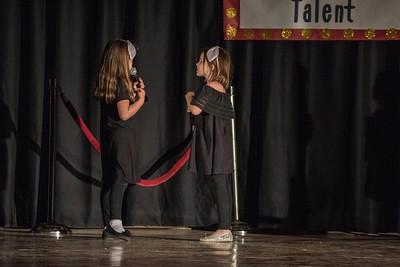 190328 Micheltorena Talent Show-168