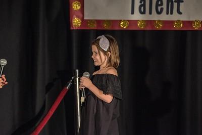 190328 Micheltorena Talent Show-163