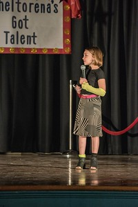 190328 Micheltorena Talent Show-176