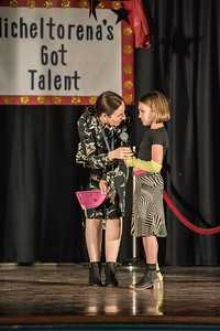 190328 Micheltorena Talent Show-180