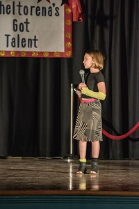 190328 Micheltorena Talent Show-177