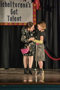 190328 Micheltorena Talent Show-179
