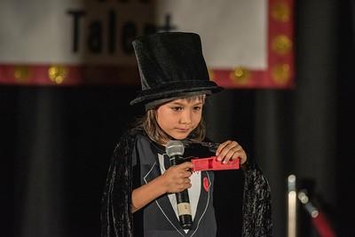 190328 Micheltorena Talent Show-195