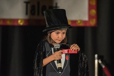 190328 Micheltorena Talent Show-194