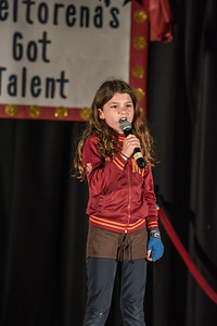 190328 Micheltorena Talent Show-236
