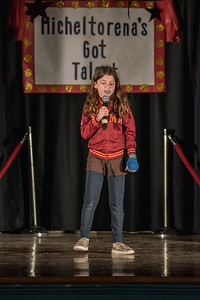 190328 Micheltorena Talent Show-240
