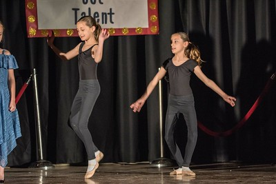 190328 Micheltorena Talent Show-281