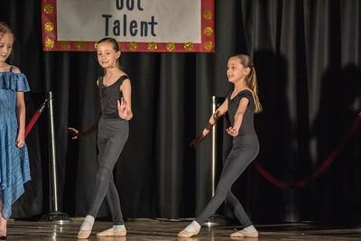 190328 Micheltorena Talent Show-283