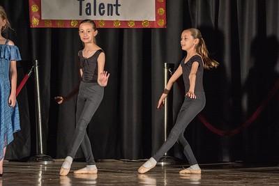 190328 Micheltorena Talent Show-284