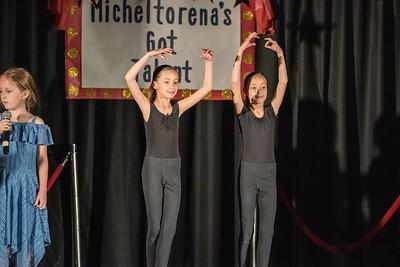 190328 Micheltorena Talent Show-288