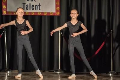 190328 Micheltorena Talent Show-293