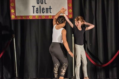 190328 Micheltorena Talent Show-313