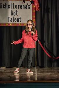 190328 Micheltorena Talent Show-343