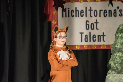 190328 Micheltorena Talent Show-362