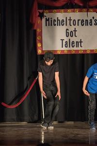 190328 Micheltorena Talent Show-368