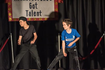 190328 Micheltorena Talent Show-372