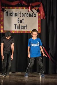 190328 Micheltorena Talent Show-371