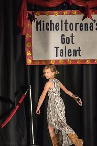 190328 Micheltorena Talent Show-410